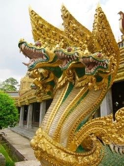Thai trip2010 338